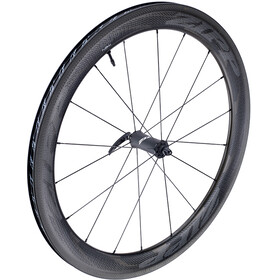 Zipp 404 NSW Tubeless Carbon Clincher zwart